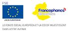 Bruxelles francophone