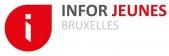 Infor jeunes Bruxelles