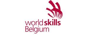 World skills Belgium